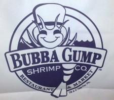 bubba-logo.jpg