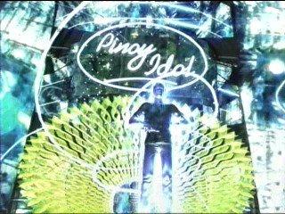 pinoyidol.jpg