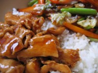 chicken-teriyaki.jpg
