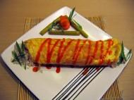 omelette-rice.jpg