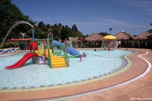 campo-agua-resort-2.jpg