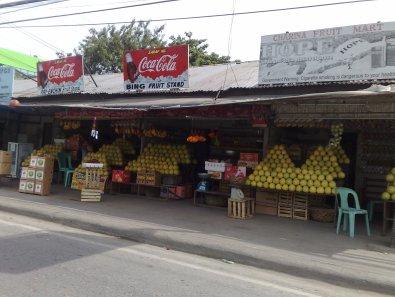 fruit-stand.jpg