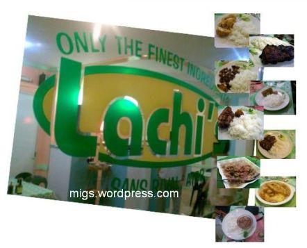 lachis-c.jpg
