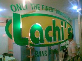 lachis28.jpg