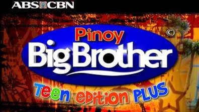 pbb-teen-edition-plus.jpg