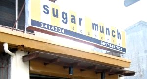 sugar-munch.jpg