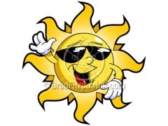 sun-smiling.jpg