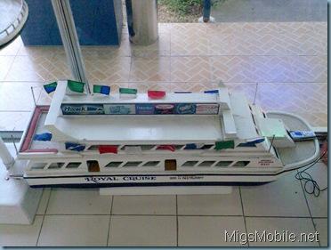 manila tour-84