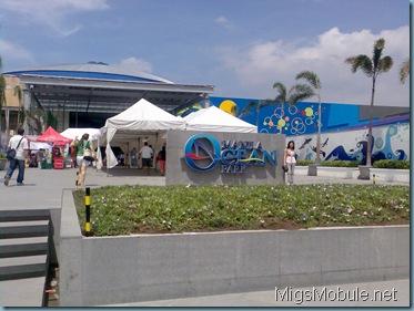 ocean park-3