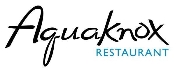 aquaknox_logo