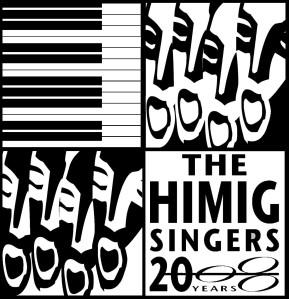 himig-singers