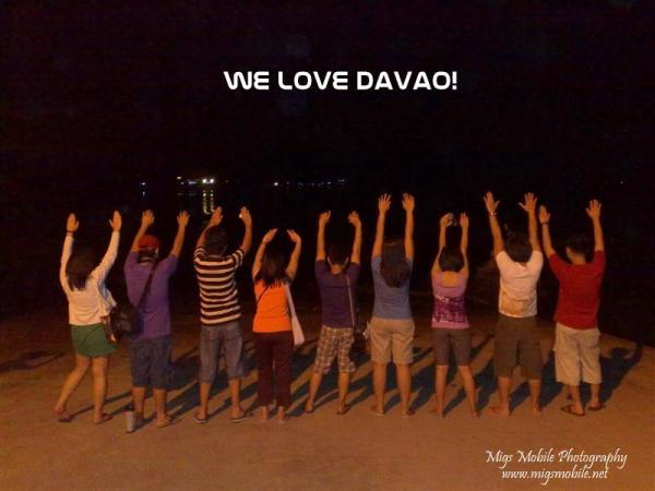 we-love-davao