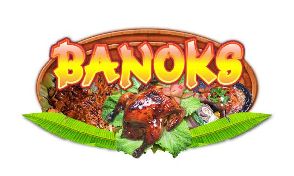 banoks_logo