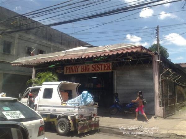 pinay-big-sister