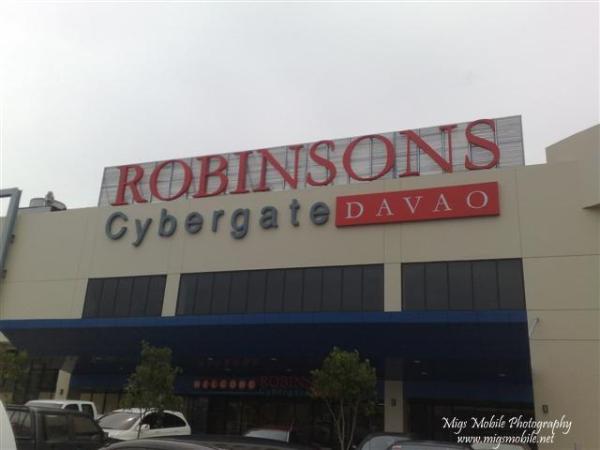 robinsons-cybergate-davao