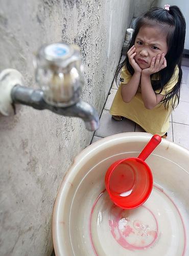 no water 2