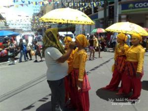 Kadayawan 09 others-8
