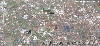 Google Maps 3D (1)