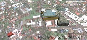 Google Maps 3D (2)
