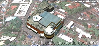 Google Maps 3D (3)