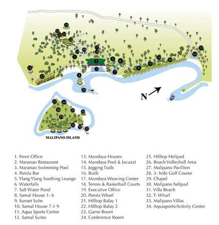 map_pearlfarm2